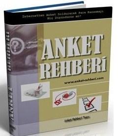 anket-rehberi