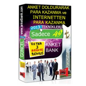 anket_bankasi