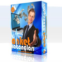 anket_kazanclari
