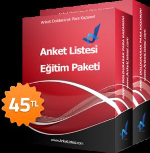 anket_listesi