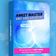 anket_master