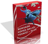 borsada_kopekbaligi_teknigi_plus