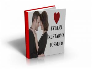 evliligi-kurtarma-formulu