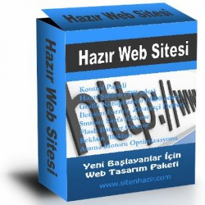 hazir_site