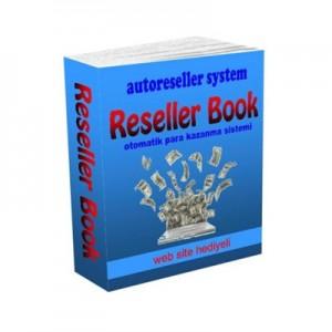 resellerbook