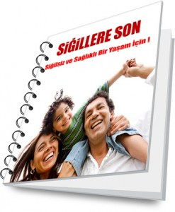 sigillere-son