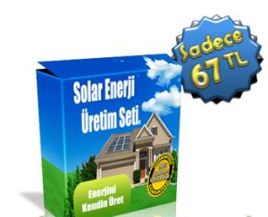 solar-enerji-uretim-seti