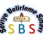 sbs okul tercihleri