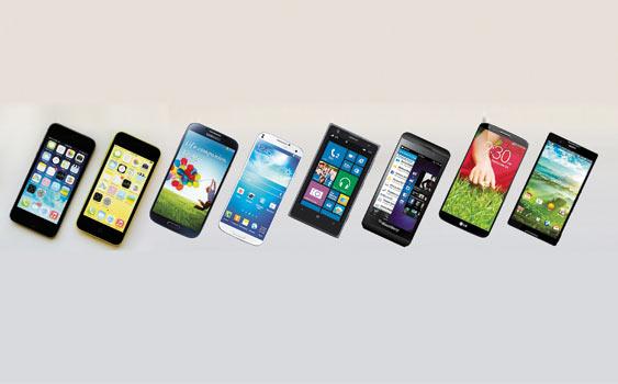 hangi akıllı telefon