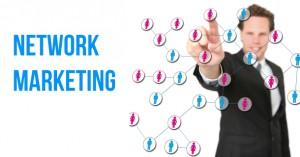 5fd513e89cnetwork-marketing-australia-tips