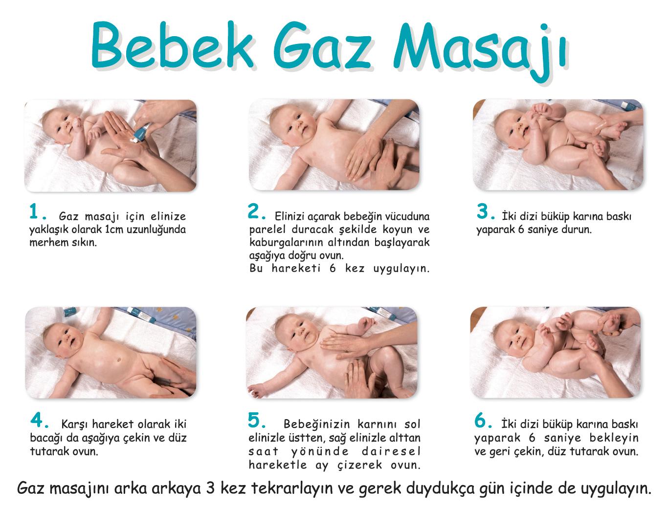 bebek ve gaz3